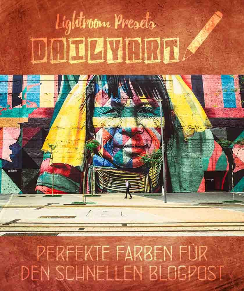 produktbild-dailyart-3