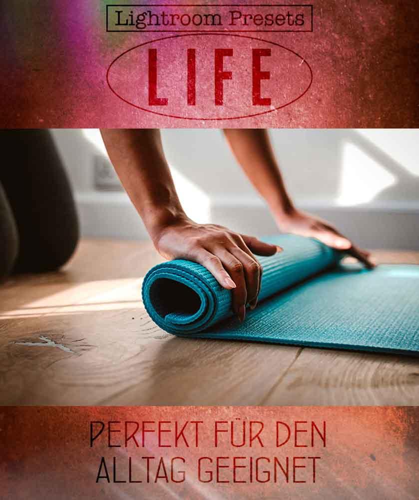 produktbild-life-3