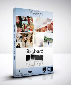 produktbox-storyboard-templates