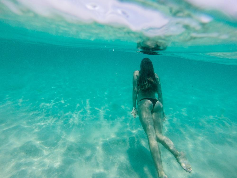 vorher-underwater-clean-4