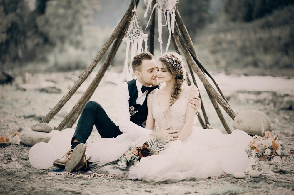 boho-wedding-nachher-12
