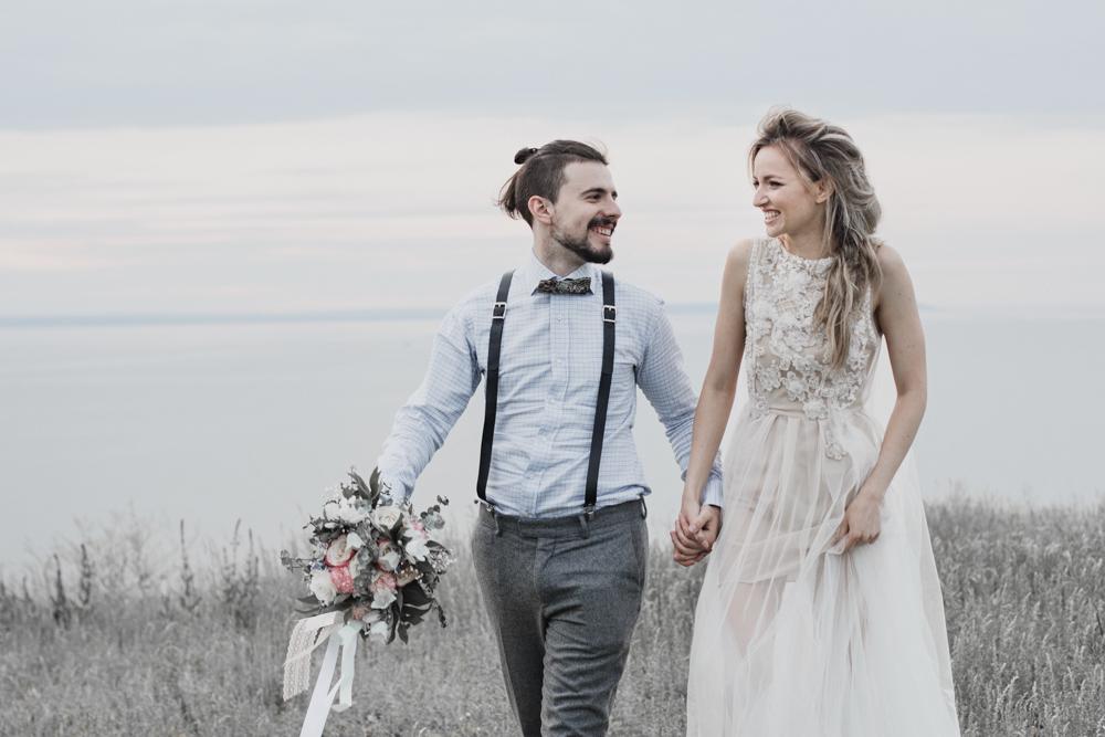 boho-wedding-nachher-3