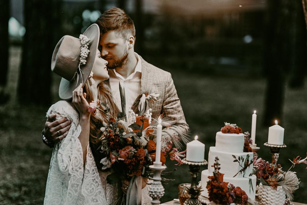 boho-wedding-nachher-9