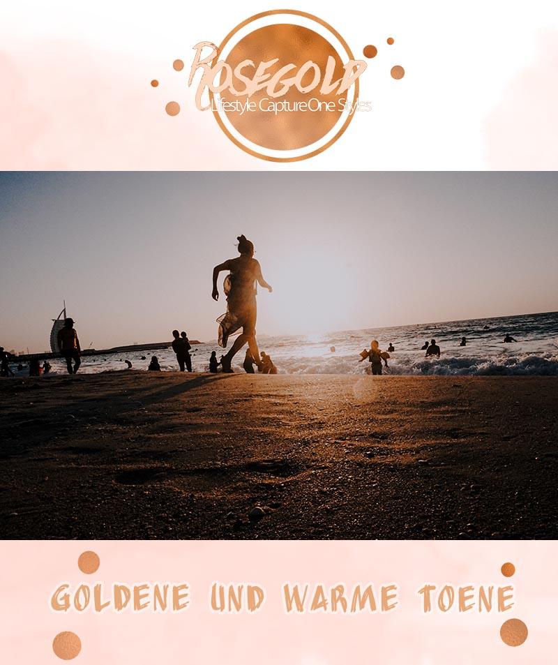 rosegold-hochkant2