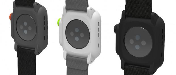 Catalyst_Apple_Watch_03_tayfuncatechnology