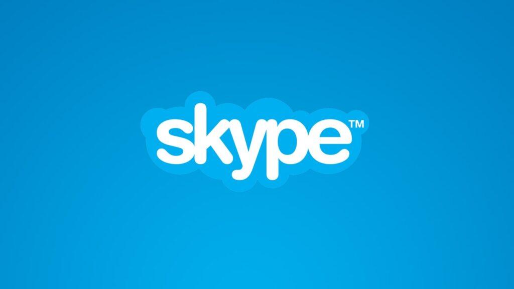 Skype gönderilen mesaj nasıl geri çekilir ? | Tayfunca Teknoloji