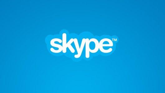 Skype Gönderilen Mesaj Nasıl Geri Çekilir ?