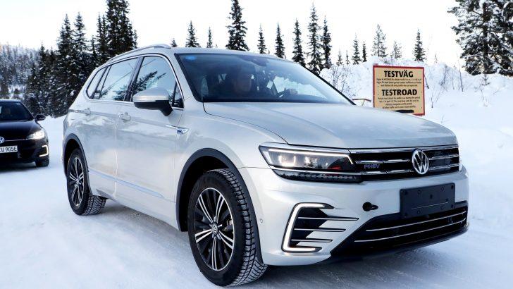 en çok satılan otomobil 2019