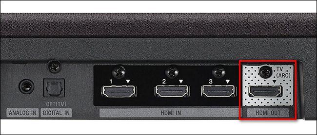 HDMI ARC Nedir Ne işe Yarar ?
