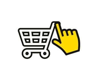 Hızlı olan E-Ticaret Markaları kazanıyor - Avansas