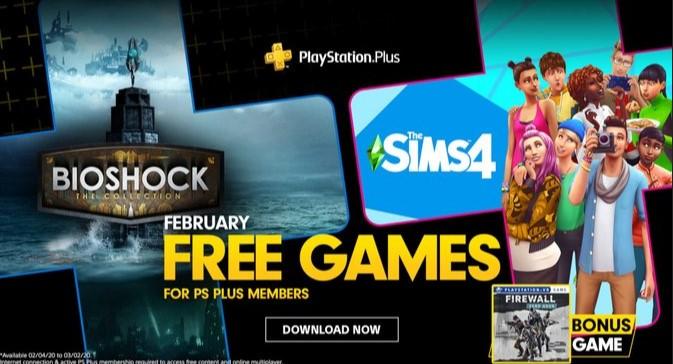 Playstation Plus 29 Ekimde yüzde 33 zamlanacak