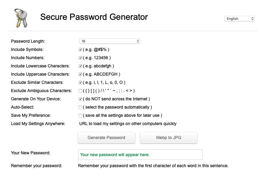 Kariyer NET hacklendi. Şifreni değiştir!