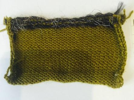E-wrapping