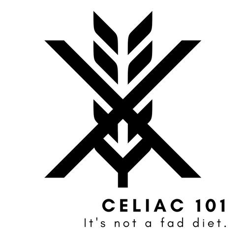 I'm Not Following a Fad Diet – Celiac Disease 101