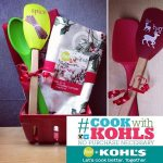 Cook With Kohls Food Network