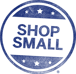 Small Business Saturday Resources