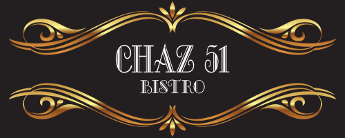 Chaz 51 Bistro American Restaurant and Steakhouse