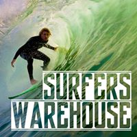 Surfers Warehouse