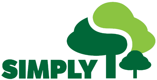 Simply Trees, LLC