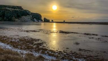 Icelandic Photography