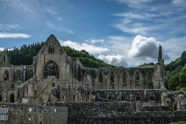UK Travel Photography