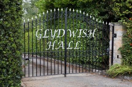 Glydwish Hall