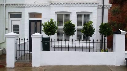 Brighton Renovations
