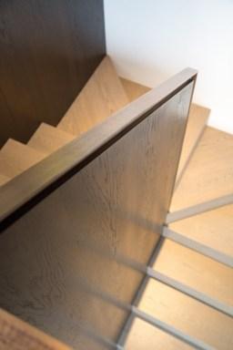 Bronze Handrail-6