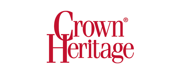 Crown Heritage
