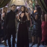 "The Originals: 4×06 ""Bag of Cobras"" Extended Preview"
