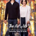"Taylor Cole talks ""The Art Of Us"""