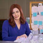 Ruby Herring: Episode Stills + Promotional Photos