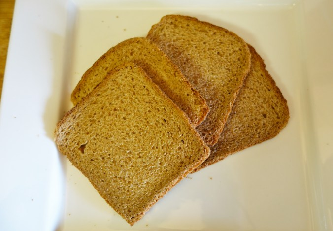 cream cheese french toast