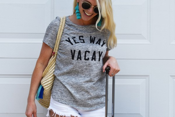 Summer, Summer Vacay, Family Trip, Beach, NC Beaches, North Carolina Coast, Lifestyle Blogger, FBlogger, Fashion Blogger, Beauty Blogger, Style Influencer, Packing Tips, Summer 2017, Summer Style, T.J. Maxx, Old Navy, Lush, Nordstrom, Express, H&M, Sam Edelman, DV for Target, Dolce Vita, Forever 21, Just U.S.A Jeans, Nike, Madewell, Lulu Lemon, NY & Co, New York & Company, tayloringstyle