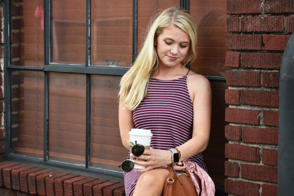 Monday, Summer Style, Summer Fashion, Style Influencer, July, Dresses under $25, Summer Look, Personal Style, Fashion Diaries, FBlogger, NC Blogger, Winston-Salem Blogger, Kernersville Blogger, tayloringstyle, Forever 21, Caslon, Old Navy, Topshop
