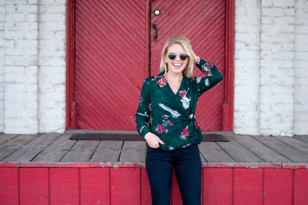 Fall, Flares, Fall Style, Fall Looks, Flare Jeans, Zara, Sam Edelman, September, Mondays, Express, Nordstrom, Fashion Blogger, CLT Blogger, Charlotte Blogger, 704, NC Blogger, Style Influencer, tayloringstyle