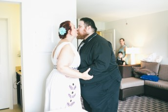 TaylorLaurenBarker - Hollie & Chris - Houston Wedding-8