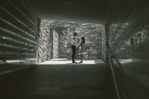 TaylorLaurenBarker - Kamille&Aaron - NYC Eloement-22