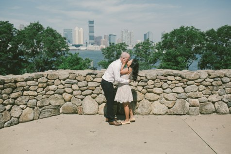 TaylorLaurenBarker - Kamille&Aaron - NYC Eloement-23