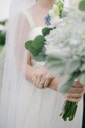 taylorlaurenbarker-juliamike-larchmontshoreclub-wedding-2