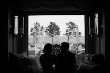 taylorlaurenbarker-juliamike-larchmontshoreclub-wedding-21