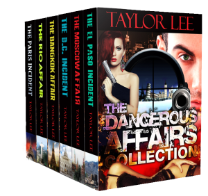 The Dangerous Affairs Collection_ebook covers_final _100dpi