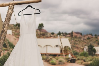 taylor-made-photography-zion-elopement-honeymoon-3830