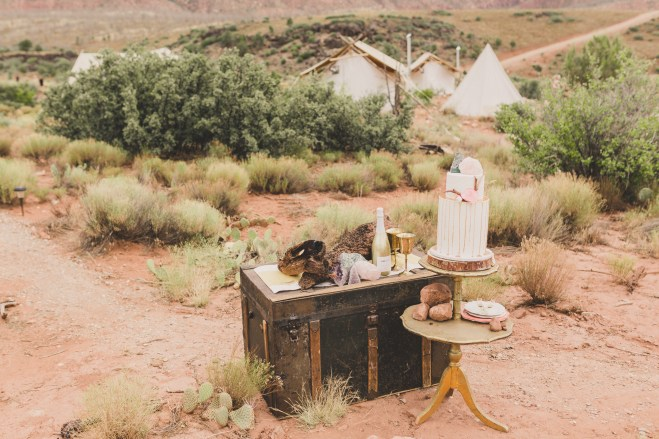 taylor-made-photography-zion-elopement-honeymoon-3850