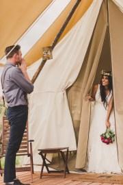 taylor-made-photography-zion-elopement-honeymoon-3907