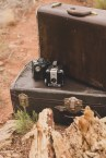 taylor-made-photography-zion-elopement-honeymoon-3950