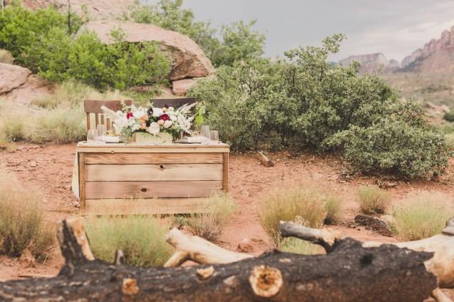 taylor-made-photography-zion-elopement-honeymoon-3954