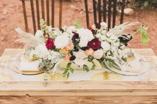 taylor-made-photography-zion-elopement-honeymoon-3956