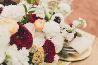 taylor-made-photography-zion-elopement-honeymoon-3968