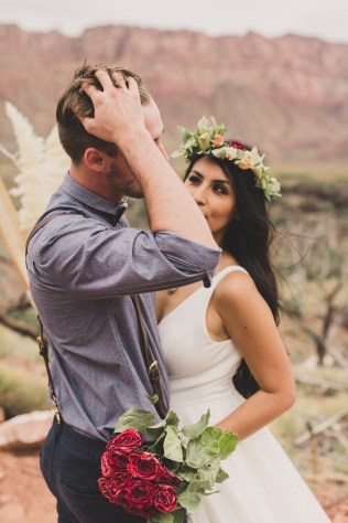 taylor-made-photography-zion-elopement-honeymoon-4000